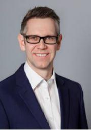 Christian Schüberl